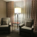 Sheraton Valley Forge Hotel照片