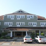 Ivy Court Inn & Suites의 사진