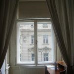 Φωτογραφία: Hotel Suite Home Prague