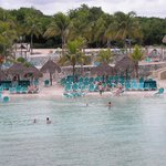 Occidental Grand Cancun의 사진