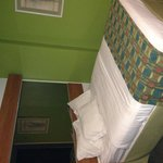 Microtel Inn & Suites by Wyndham Springfieldの写真
