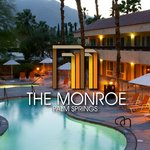 The Monroe Palm Springsの写真