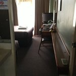 Photo de Naracoorte Hotel Motel