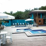 Photo de Villa Ecoporan Hotel Charme Spa & Eventos