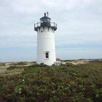 Race Point Lighthouse의 사진