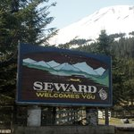 Foto de Seward Military Resort