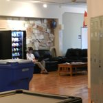 Photo of IHSP Chicago Hostel