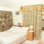 Greenhaven Cottage Bed And Breakfast Foto