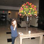 Foto di Howard Johnson Hotel Guayaquil