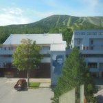 Фотография Sugarloaf Mountain Hotel