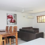 Foto van Townsville Holiday Apartments