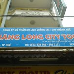 Thang Long City Tour - Private Day Tours