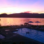 Photo de Kelowna Lakeshore Inn