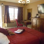 Photo de Travel Inn & Suites