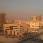 Photo de Hawthorn Suites By Wyndham Al Khobar