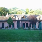 Photo de Country House Angelo Blu