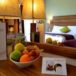 Quality Hotel & Leisure Centre Galway