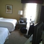Bilde fra Four Points by Sheraton San Diego Downtown
