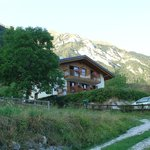 Photo of Affittacamere B&B Ledro