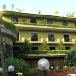 Neelam Hotels - The Glitz Goa의 사진