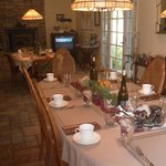 Photo of Carriage Vineyards Bed & Breakfast