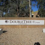 The Double Tree