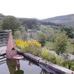 Photo de Wicklow Way Lodge