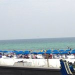 Φωτογραφία: TOPS'L Beach & Racquet Resort - Tides