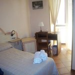 Photo of Albergo del Viaggiatore