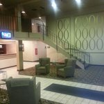 Photo de Days Inn La Crosse Hotel & Conference Center