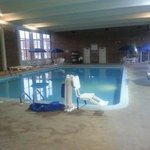 Foto de Days Inn La Crosse Hotel & Conference Center