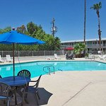 Photo de Motel 6 Scottsdale