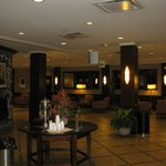 Holiday Inn Montreal Airport Foto