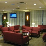 Φωτογραφία: Holiday Inn Montreal Airport