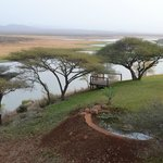 Photo of Nkwazi Lake Lodge