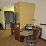 Foto Hyatt Place Long Island East End