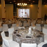 Salon Eventos