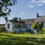 Photo of Moorlands Country Guesthouse
