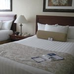 Photo de BEST WESTERN PLUS Chateau Granville Hotel & Suites & Conference Ctr.