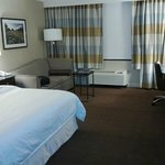 Photo of Sheraton Westport Plaza Hotel St. Louis