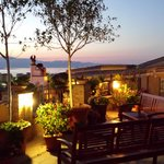 Photo of La Terrazza Bed and Breakfast