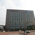 Photo of WestCord WTC Hotel Leeuwarden