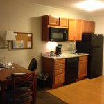 Candlewood Suites at Village West Foto