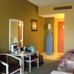 Photo de Coast Hotel Medicine Hat