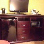 Foto di Country Inn & Suites By Carlson, Kearney