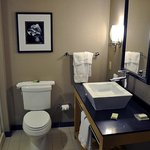Foto van Cambria Suites at Consol Energy Center