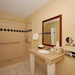 Foto BEST WESTERN Deer Park Inn & Suites