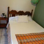 Pension Alajuela