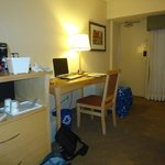 Foto de Travelodge Hotel Saskatoon
