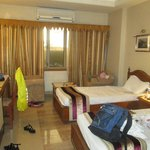 Photo de Hotel Pradeep